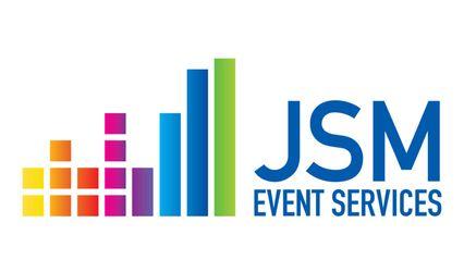JSM Event Services