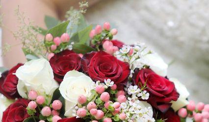 Botamer Florist & More