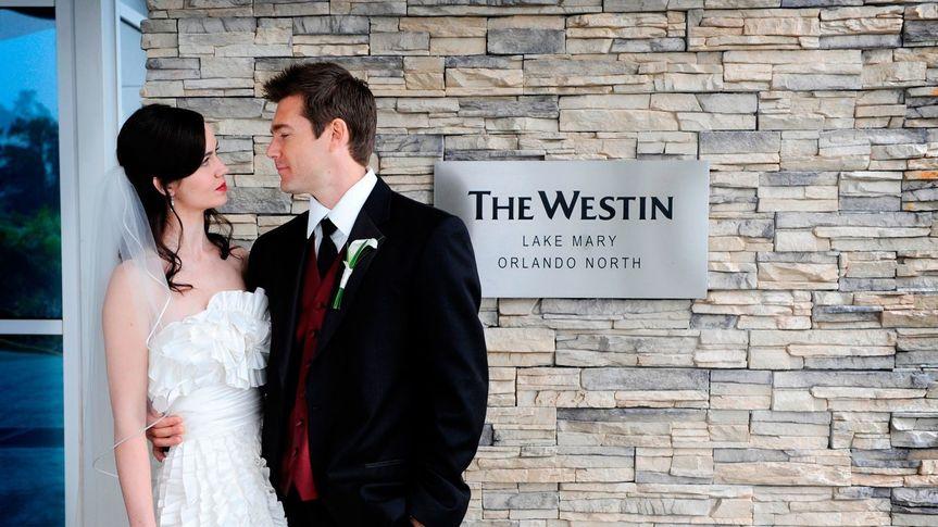 e86e71fd4b913180 1509998431598 orlando wedding venues the westin lake mary