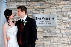 The Westin Lake Mary - Orlando North