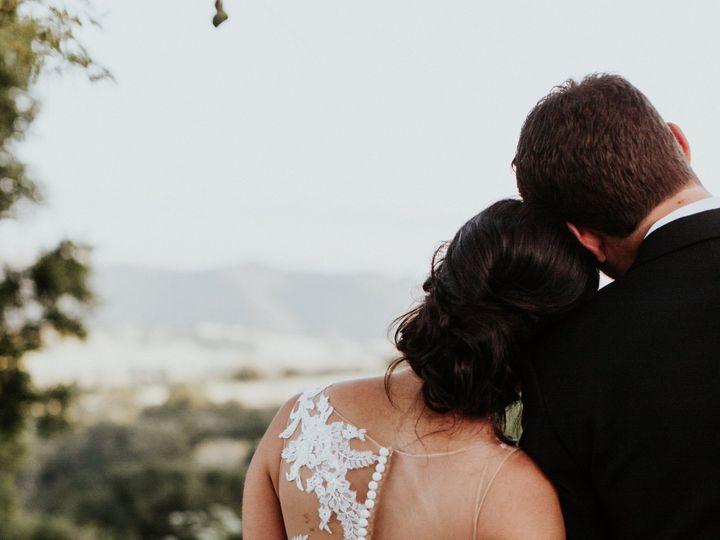 Tmx 2h1b1207 51 1897937 157488084657193 Grover Beach, CA wedding beauty