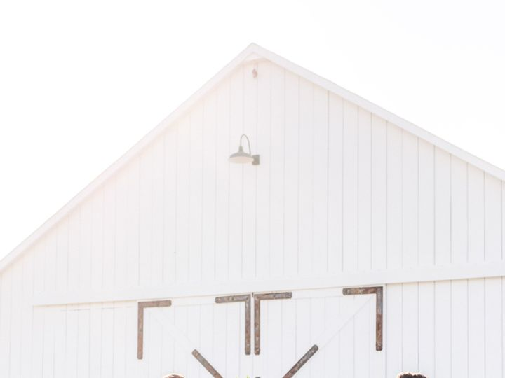 Tmx Anna Delores Photography White Barn Edna Valley Amanda Holder Events 04 17 19 153 51 1897937 157488090930681 Grover Beach, CA wedding beauty