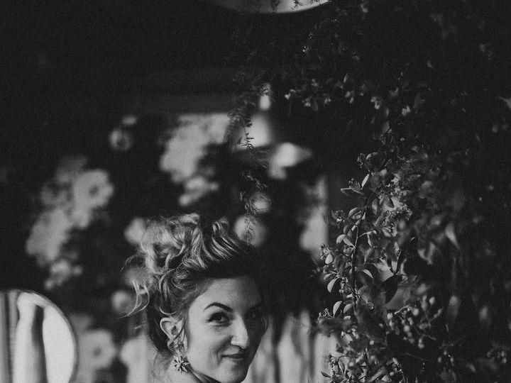 Tmx Moondance 242 51 1897937 157488106548849 Grover Beach, CA wedding beauty
