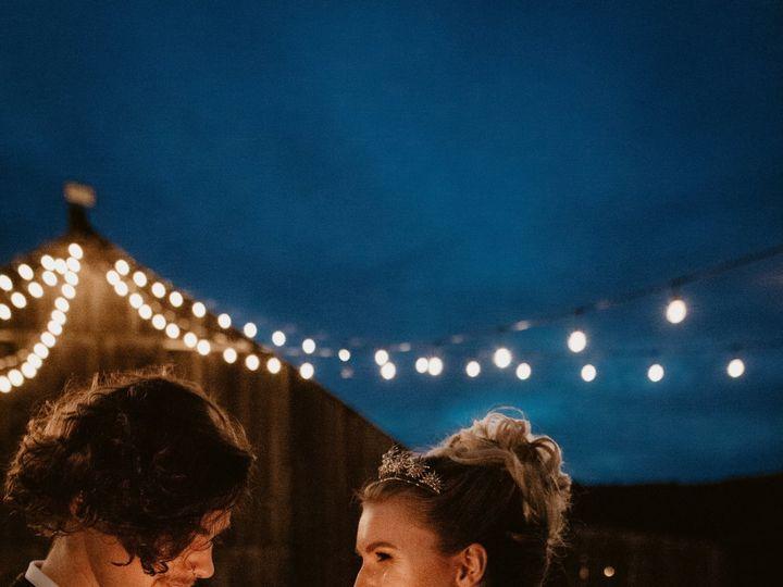 Tmx Star Crossed Lovers Ss73of86 51 1897937 157488107132982 Grover Beach, CA wedding beauty