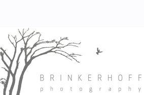 Brinkerhoff Photography
