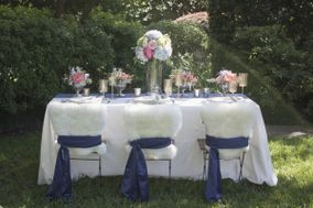 Elizabeth Abshire Events & Design