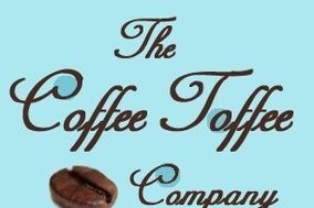 The Coffee Toffee Company Inc.