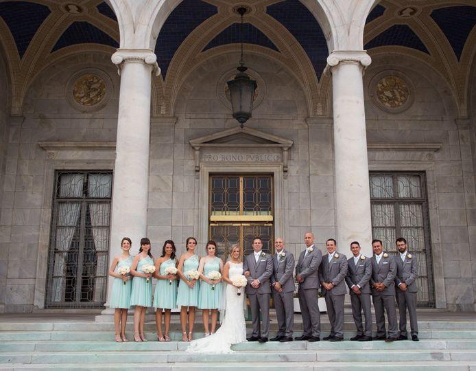 8 8 15 wedding internet 12