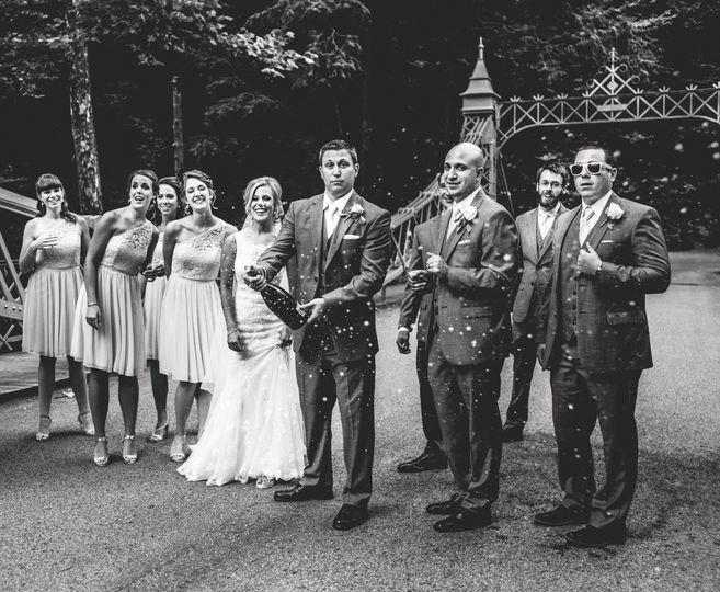8 8 15 wedding internet 14