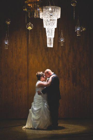 wedding942015internet 2