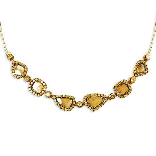 benold 39 s jewelers jewelry austin tx weddingwire