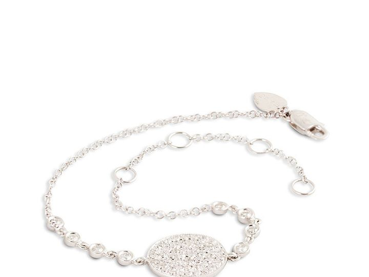 Tmx 1419894787873 4 Stackable Braclet 2 Austin wedding jewelry