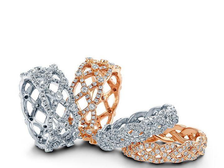 Tmx 1419894839741 Verragiowebimages1 Austin wedding jewelry