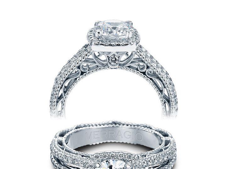 Tmx 1419894848948 Verragiowebimages3 Austin wedding jewelry
