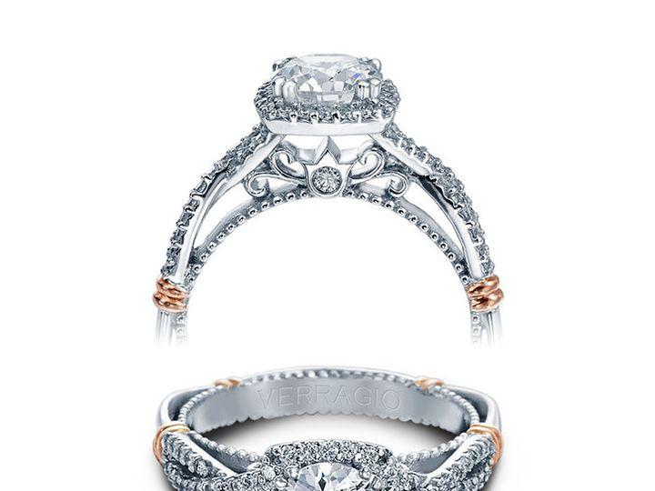 Tmx 1419894851176 Verragiowebimages4 Austin wedding jewelry