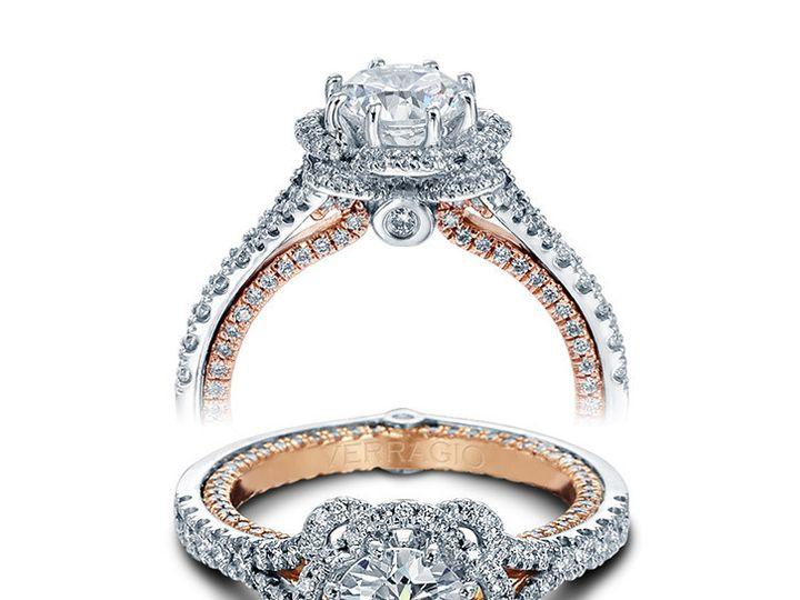 Tmx 1419894853335 Verragiowebimages5 Austin wedding jewelry