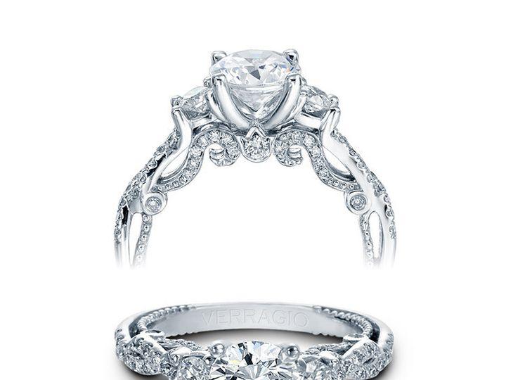 Tmx 1419894857628 Verragiowebimages6 Austin wedding jewelry