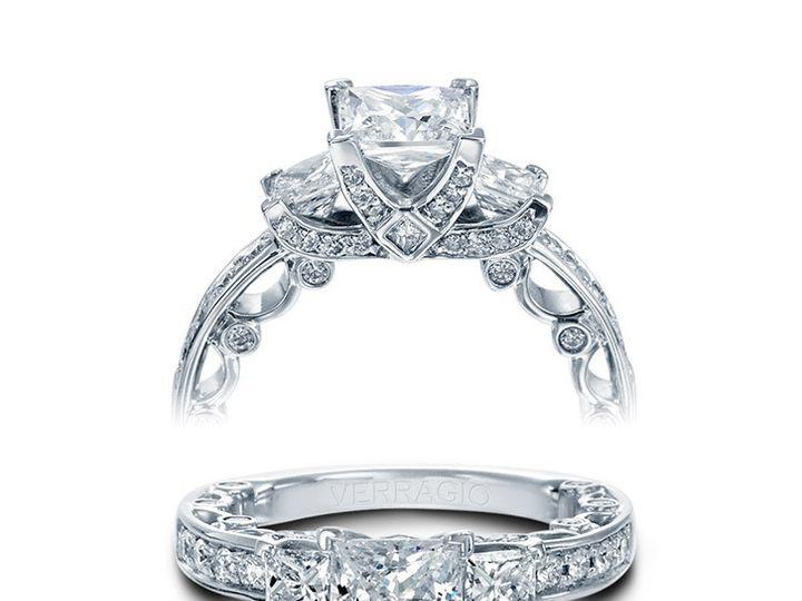Tmx 1419894860623 Verragiowebimages7 Austin wedding jewelry