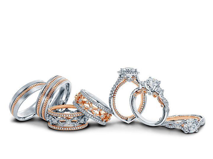 Tmx 1419894863831 Verragiowebimages8 Austin wedding jewelry