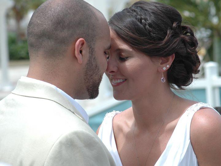 Tmx 1365805638408 Dsc4319 Vacaville, CA wedding photography