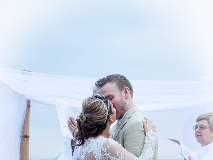 Tmx 1446602218453 Img2885 Vacaville, CA wedding photography