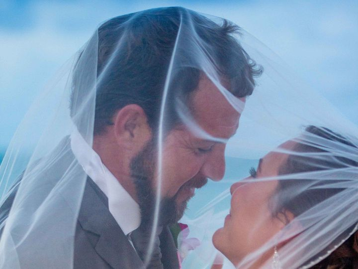 Tmx 1446790429878 Img7539 Vacaville, CA wedding photography