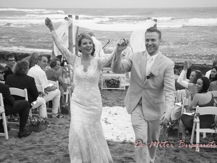 Tmx 1447110575611 Img2903 Vacaville, CA wedding photography