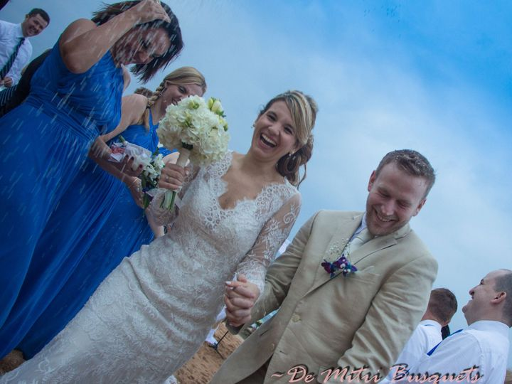 Tmx 1447110612734 Img2959 Vacaville, CA wedding photography