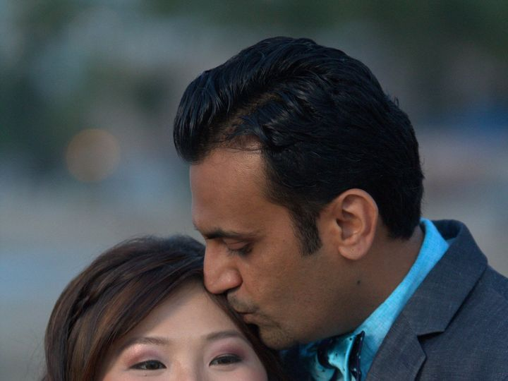 Tmx 1447112123967 121 Vacaville, CA wedding photography
