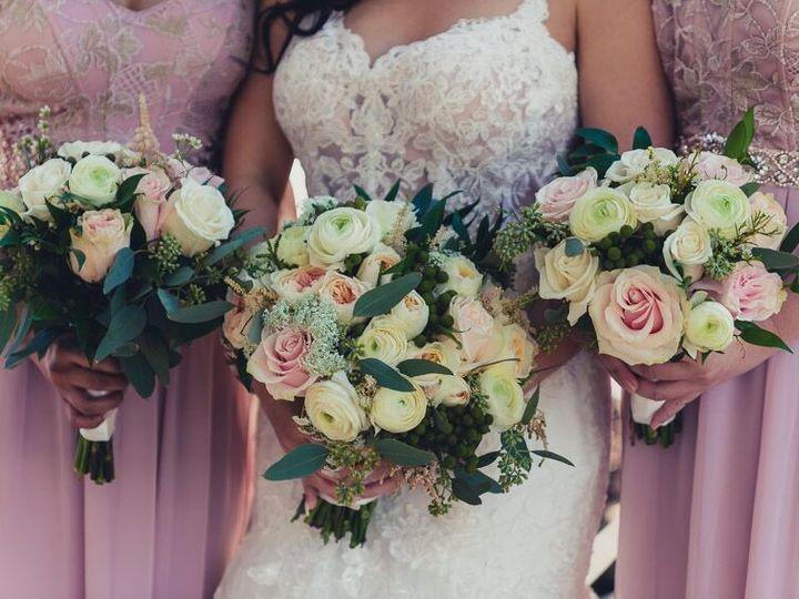 Tmx Bridesmaid 51 520047 1567658791 Vacaville, CA wedding photography