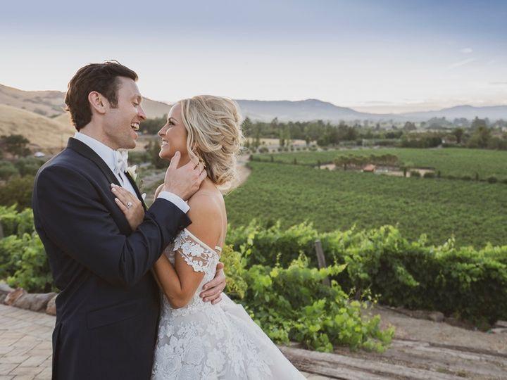 Tmx Carmelojk 0049 51 520047 1567659118 Vacaville, CA wedding photography
