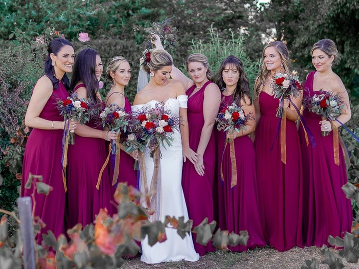 Tmx Carmelojm 0041 51 520047 1567659143 Vacaville, CA wedding photography