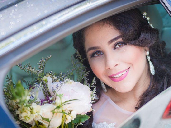 Tmx Cspwbb8a 51 520047 1567658778 Vacaville, CA wedding photography