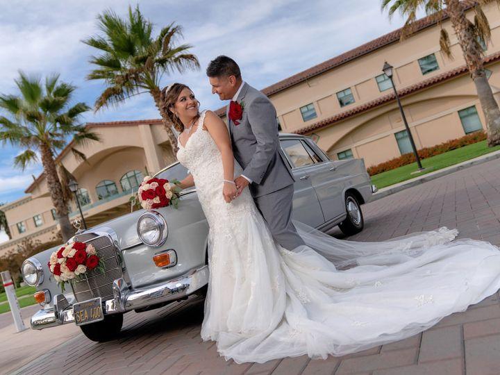 Tmx Rubi Mike 51 520047 1567658823 Vacaville, CA wedding photography