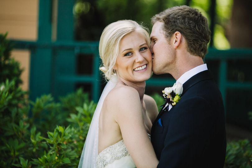 c g wedding 1426