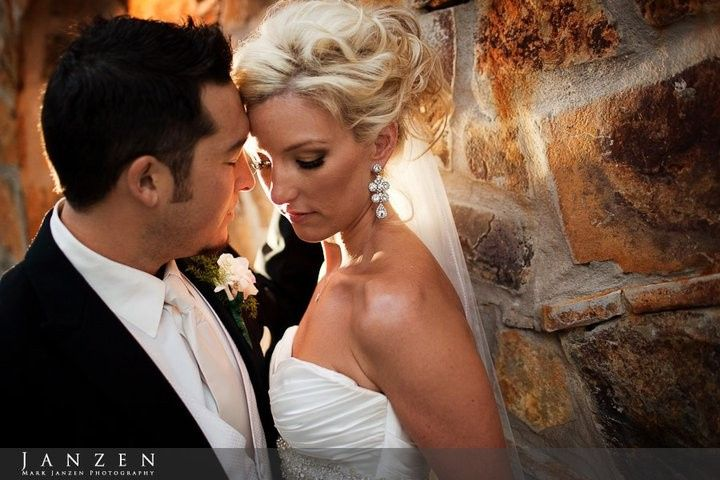 ms wedding 3
