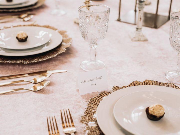Tmx  Snphotographyllc 5m5a2045 0 Big 2 51 1060047 157628053937544 Plano, TX wedding invitation