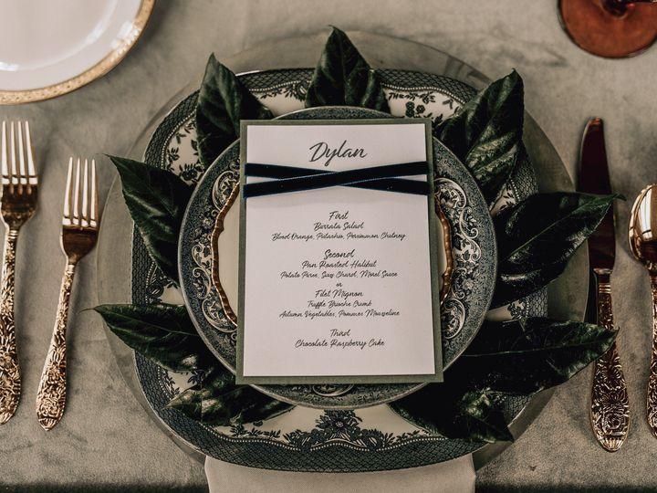 Tmx Bf7a9597 51 1060047 157628055857552 Plano, TX wedding invitation
