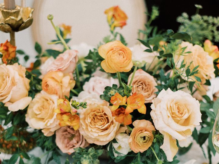 Tmx Chandonarbors Clp 92 51 1060047 158362114592648 Plano, TX wedding invitation