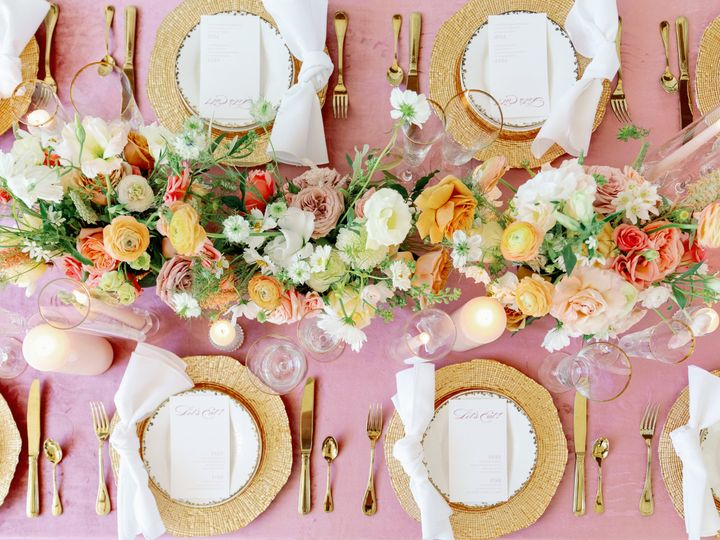 Tmx Fine Art Free Spirit Kelsey Lanae Photography 97 51 1060047 161367235578031 Plano, TX wedding invitation