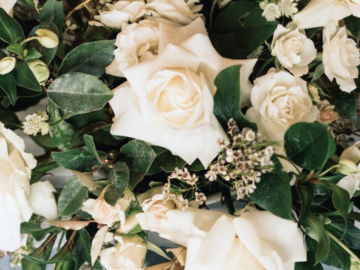 Tmx Historic 512 Styled 0105 51 1060047 157628064443053 Plano, TX wedding invitation