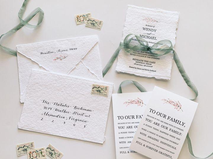 Tmx Img 0605 51 1060047 157628064176434 Plano, TX wedding invitation