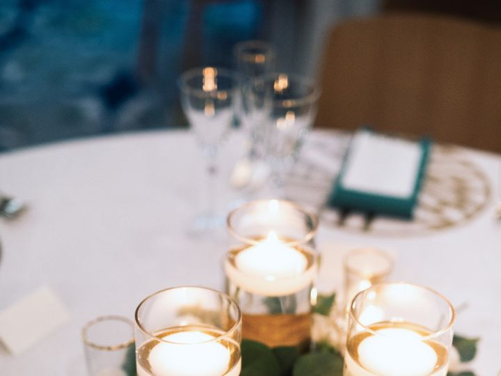 Tmx Katejeffmarried1176 51 1060047 157628060656434 Plano, TX wedding invitation
