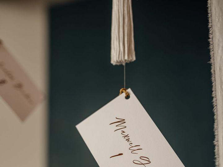 Tmx Monicacassellphotography Sweetterracotta 158 51 1060047 161367231033081 Plano, TX wedding invitation