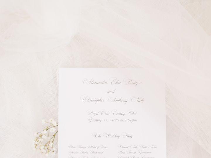 Tmx Nmw 9542 51 1060047 158362100721791 Plano, TX wedding invitation