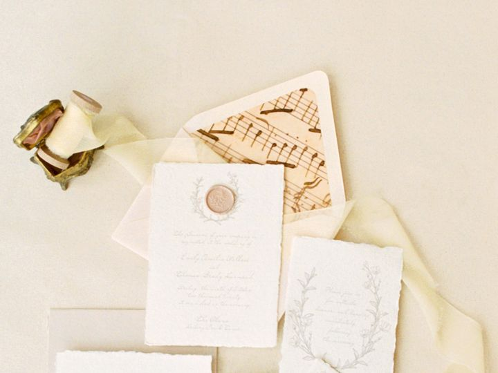 Tmx Olana Editorial 006 51 1060047 161367232781612 Plano, TX wedding invitation