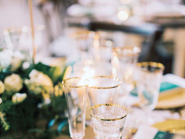 Tmx Preview 139 51 1060047 157628060539870 Plano, TX wedding invitation