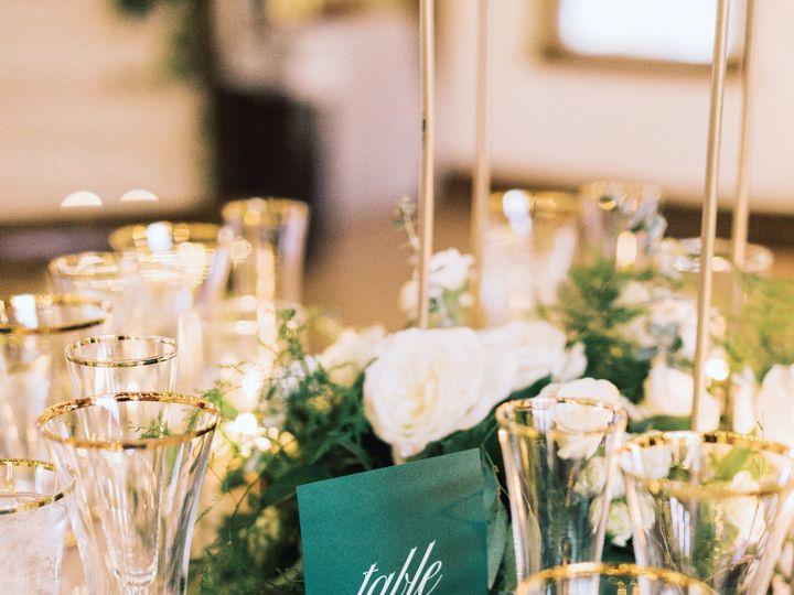 Tmx Preview 149 51 1060047 157628065252371 Plano, TX wedding invitation