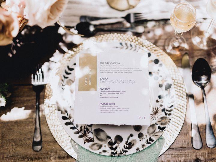 Tmx Styledshoot 66 51 1060047 157628065618514 Plano, TX wedding invitation