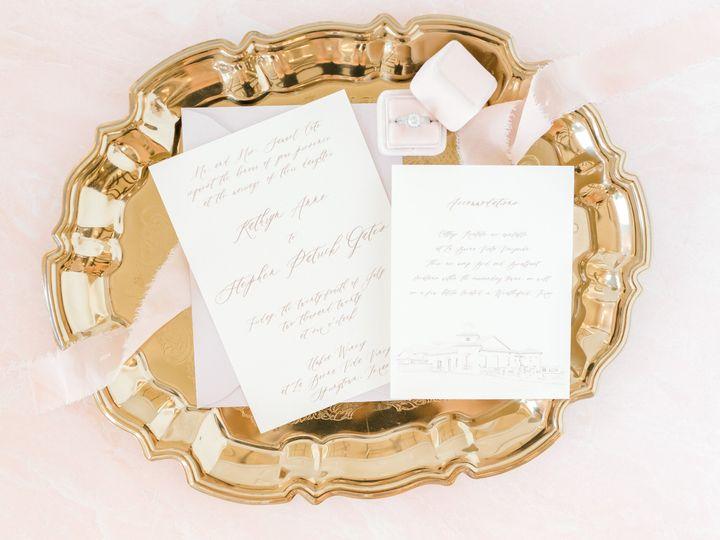 Tmx Www Hannahwayphotography Com 28 51 1060047 161367228666813 Plano, TX wedding invitation
